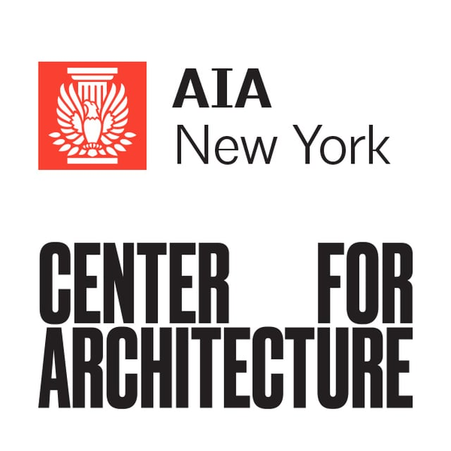 AIA New York/Center For Architecture