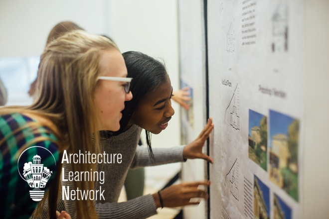 Past AAO Events | Association of Architecture Organizations