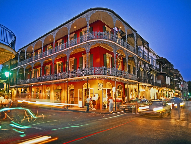 rice design alliance 2015 hometown tours explore new orleans and france association of