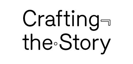 2014 Design Matters Conference Logo