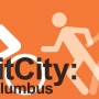Fit City: Columbus exhibit