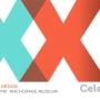 Alaska Design Forum's 20th Anniversary
