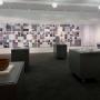 exhibit photo