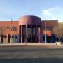 Hispanic Cultural Center of Idaho in Nampa
