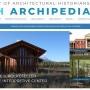 SAH Archipedia